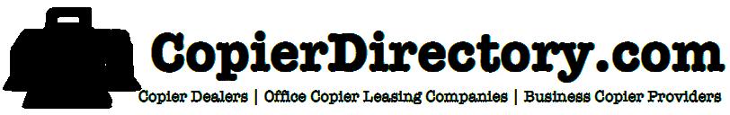 Copier Directory